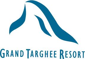 grand-targhee-logo