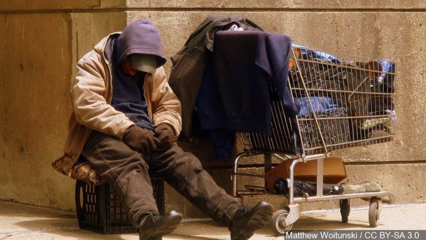homeless logo_1543864082598.jpg_23194633_ver1.0_1280_720