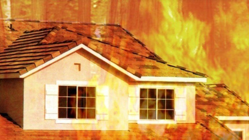 house-fire-logo-jpg_3527635_ver1.0_1280_720