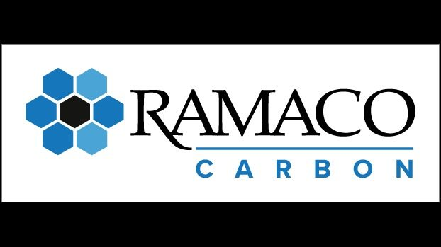 ramaco carbon_1572989624083.png_39590789_ver1.0_1280_720