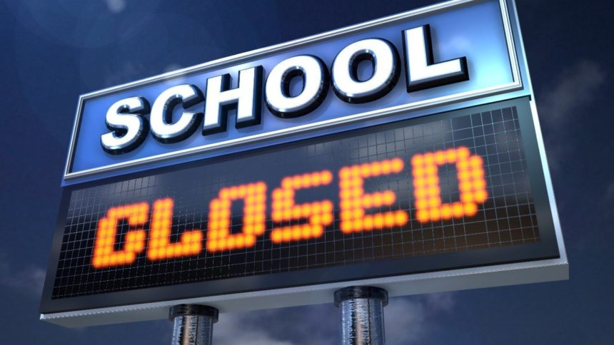 school closed logo_1543270659460.jpg_21616540_ver1.0_1280_720
