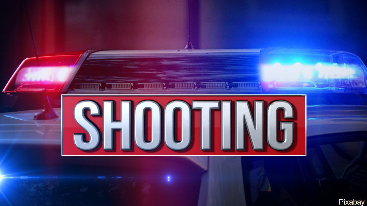 Investigation under way in police shooting of Utah boy, 13 – Local News 8