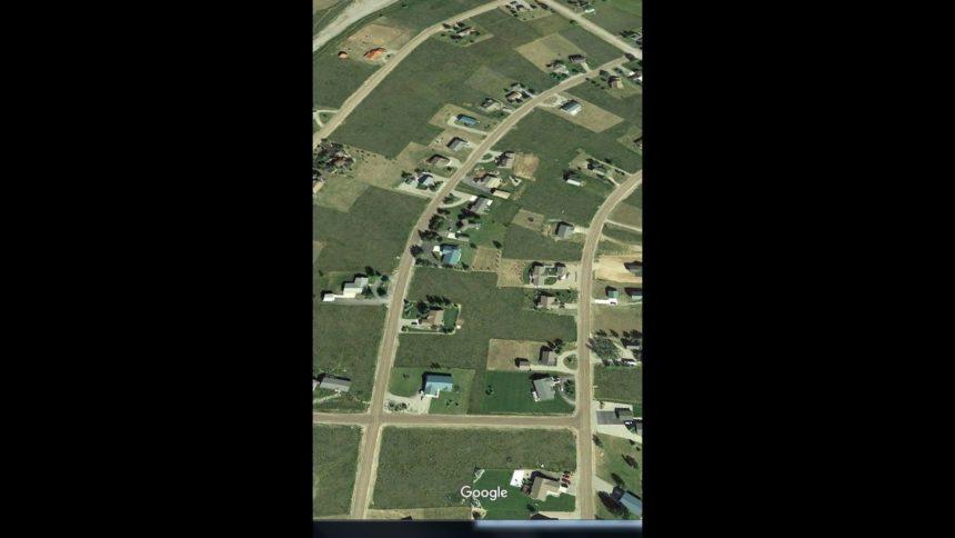 star valley ranch google earth_1573009549561.JPG_39594925_ver1.0_1280_720