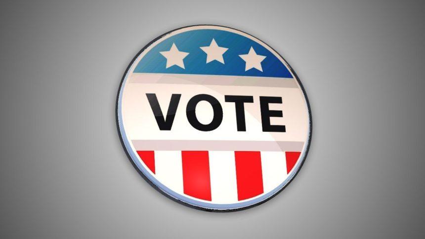 vote logo_1496077785025_6916220_ver1.0_1280_720