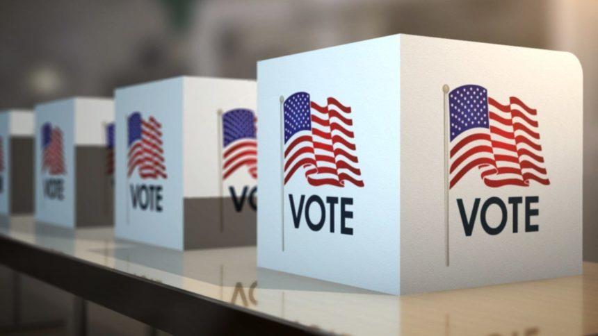 vote logo_1500411296700_7519490_ver1.0_1280_720