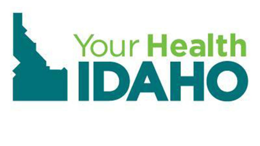 your health idaho_jpeg